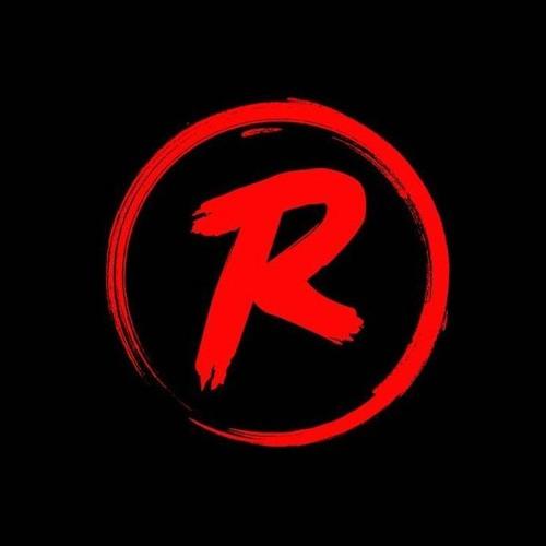 De Rand's avatar