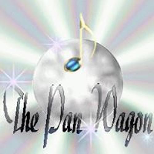 Panstyx Shaqq's avatar