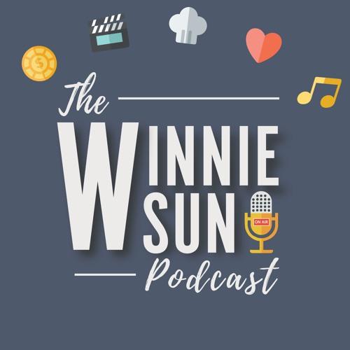 The Winnie Sun Podcast's avatar