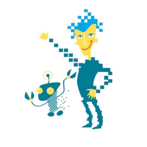 Spomocník's avatar
