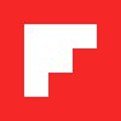 Flipboard's avatar