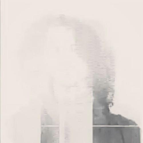 Milo Snaider's avatar