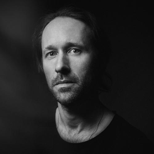 Anders Knudsen's avatar