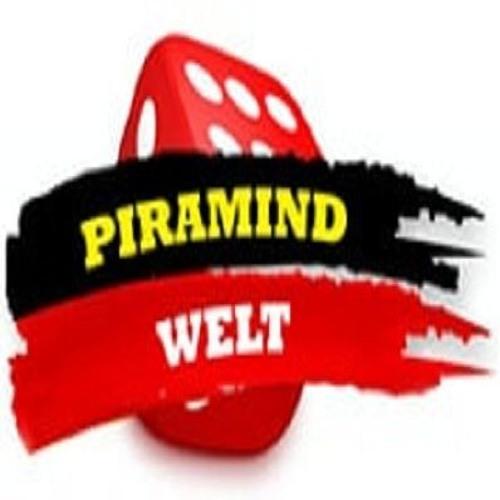 Piramind Welt's avatar