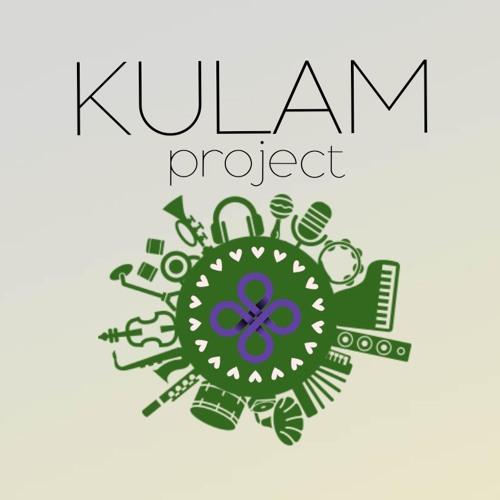 KULAM Project's avatar