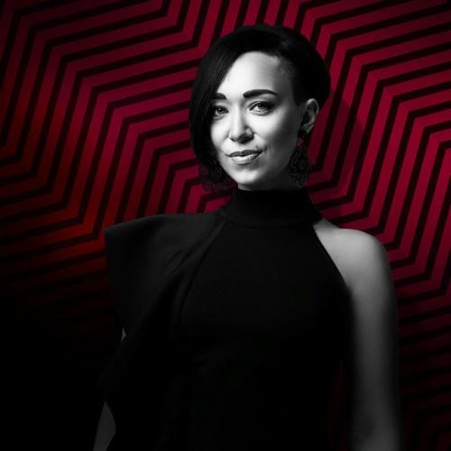 Olga Abdullina's avatar
