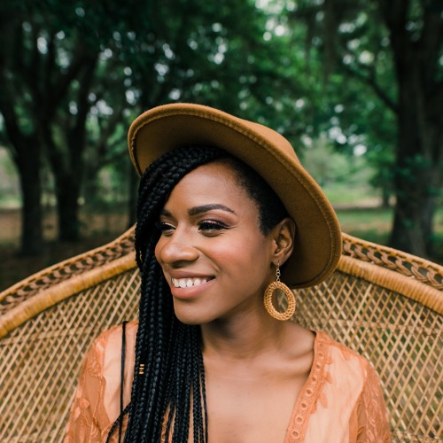 Stream Aisha Badru Music Listen To Songs Albums Playlists For Free On Soundcloud