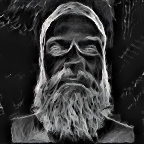 Mike Jones's avatar