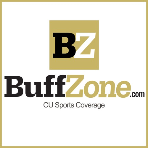 Reviewing the CU Buffs spring game