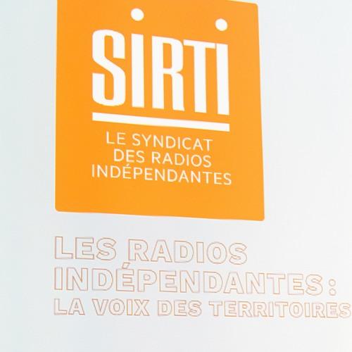 SIRTI's avatar