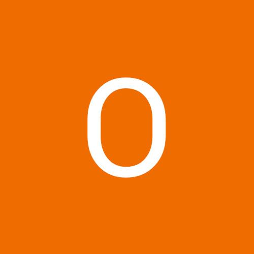 0.viafi.0's avatar