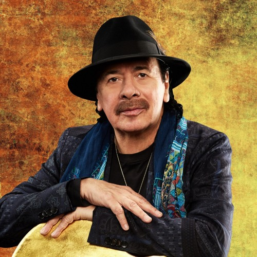 Santana's avatar