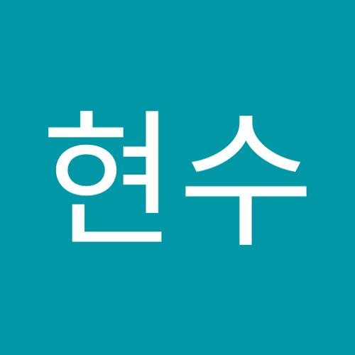 내 이름's avatar