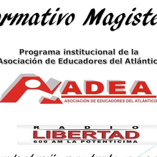 María Valega, coordinadora del CEID, da a conocer la importancia del centro de investigaciones