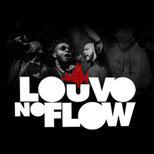 Louvo No Flow's avatar