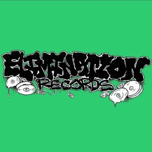 Elimination Records's avatar