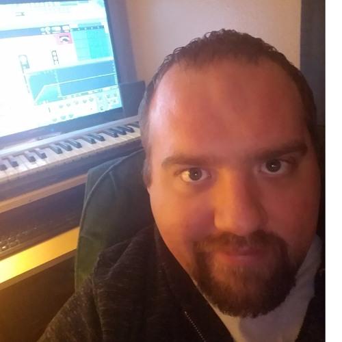 Steve J. Soucy's avatar