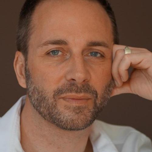 Jason Daniel's avatar