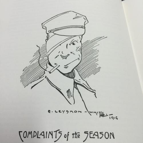 Art Oliver's avatar