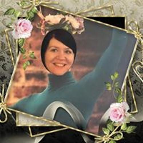 Karin Claesson's avatar