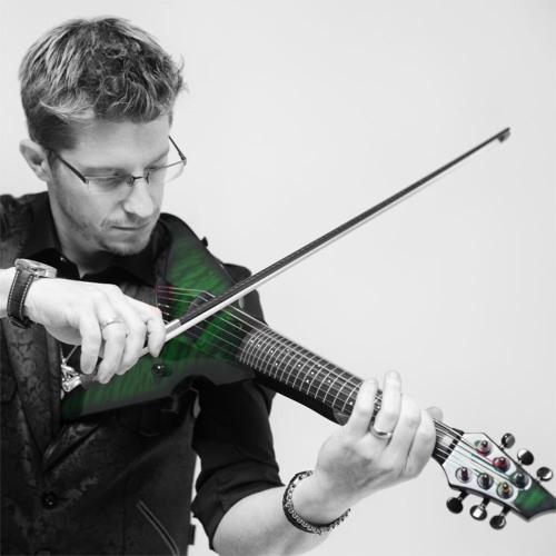 fabdo's avatar