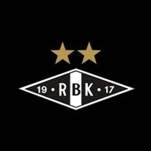 Rosenborg Ballklub's avatar