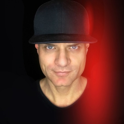 DJ Tif's avatar