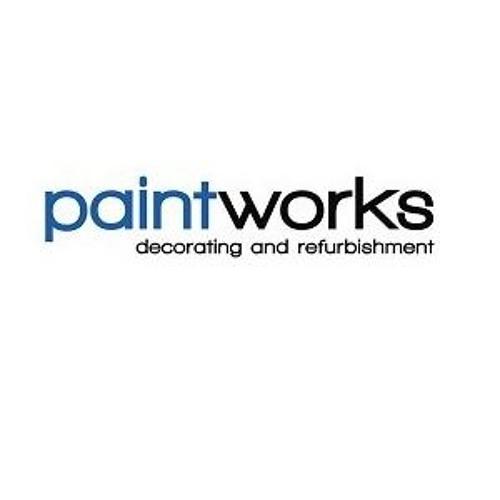 paintworksdecorating's avatar
