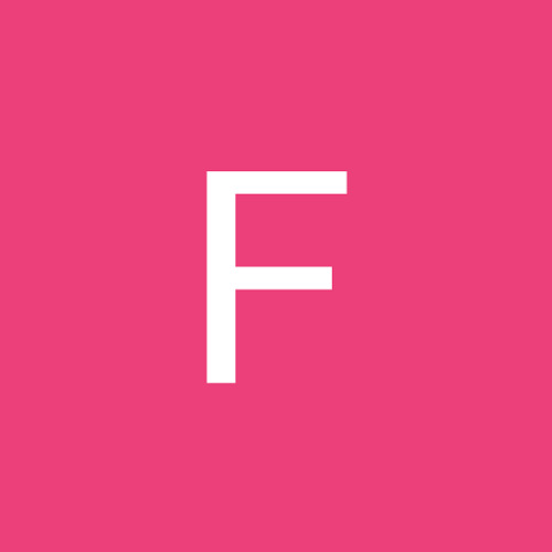 florian.stempfer's avatar