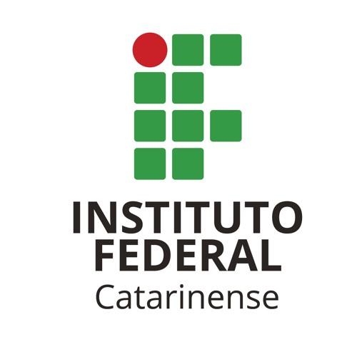 Comunicação.IFC's avatar
