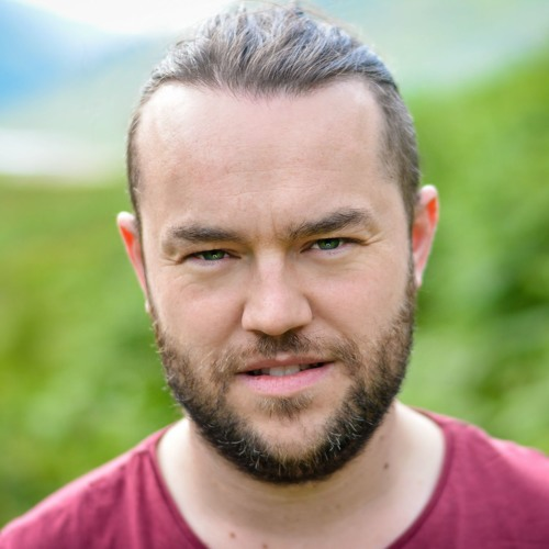 Chris Gorman's avatar