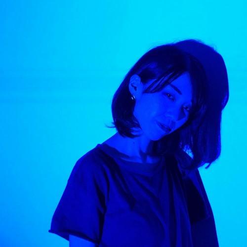 Michiganized (ex.LakeMichigan)'s avatar