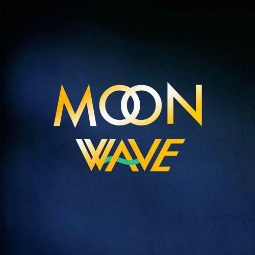 Moon Wave's avatar