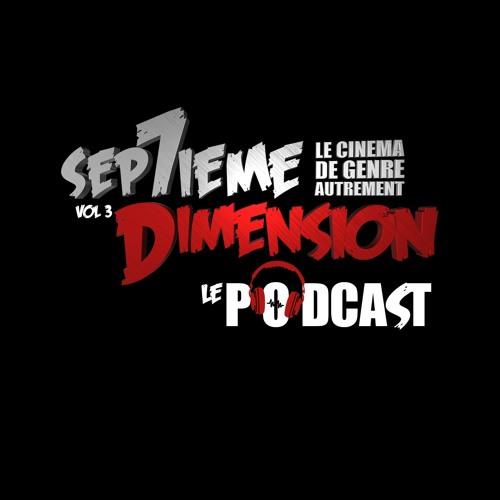 Sep7ieme Dimension's avatar