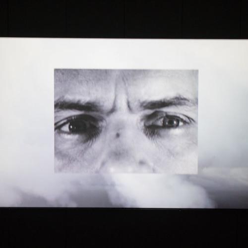 erahvhare's avatar