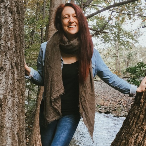 HeatherWaxman's avatar