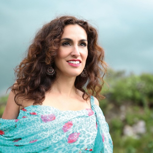 Amanda Martinez's avatar