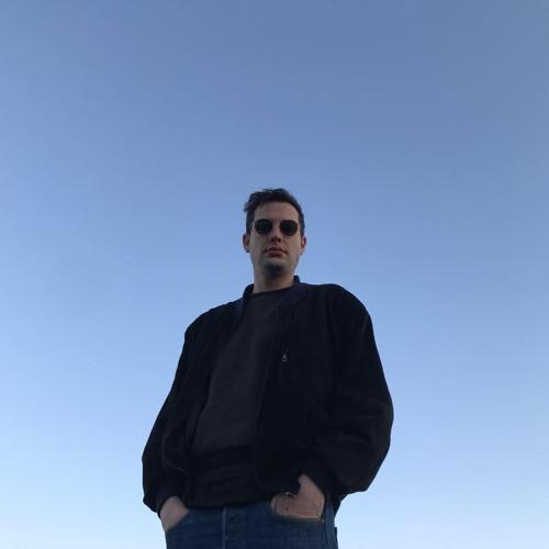 MK Braun's avatar