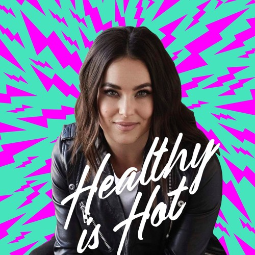 Healthy is Hot's avatar