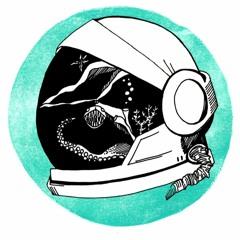 Deepseastronaut