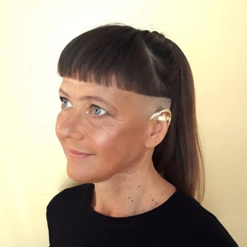 Elisabete Monteiro's avatar