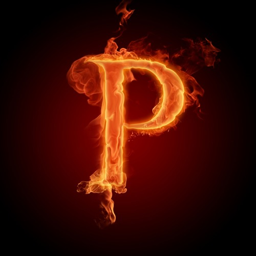 PYNETREES's avatar