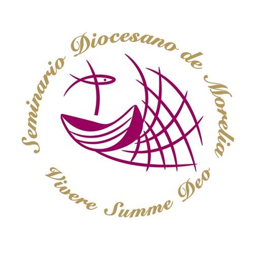 Seminario Diocesano de Morelia's avatar
