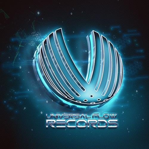 Universal Flow Records's avatar
