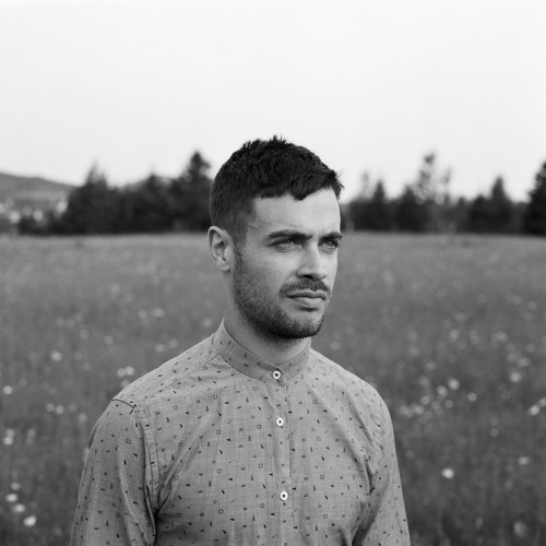 Gabriel Dufour-Laperrière's avatar