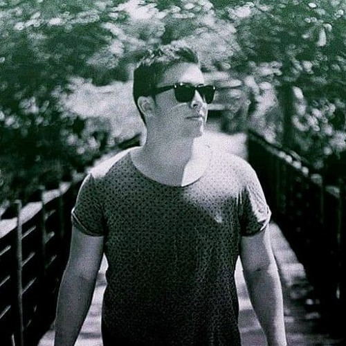 SIWARK's avatar