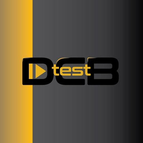 DCB test's avatar
