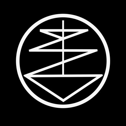 IZIN's avatar