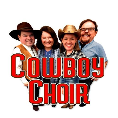 Cowboy Choir's avatar