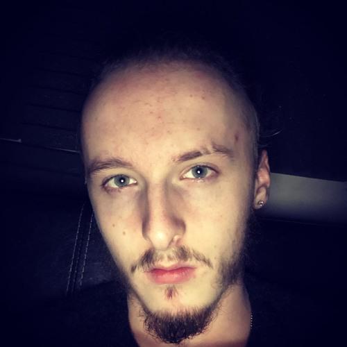 swiper33's avatar